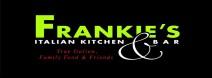 frankies4
