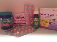 asthmakit1