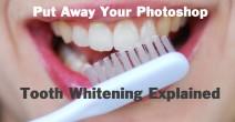 teethexplained